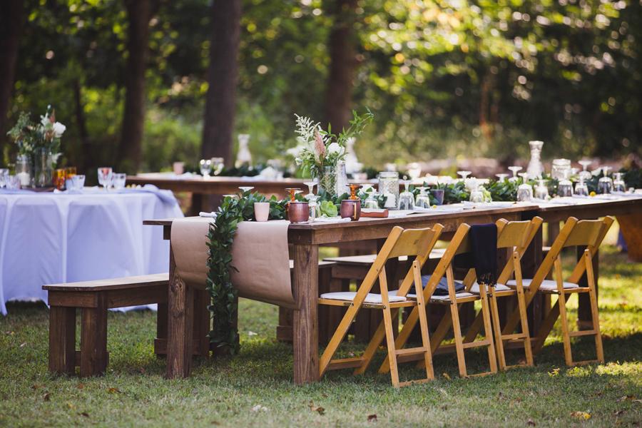 13-los-angeles-wedding-photographer-backyard-wedding-mustang-okc-socal-modern-vintage