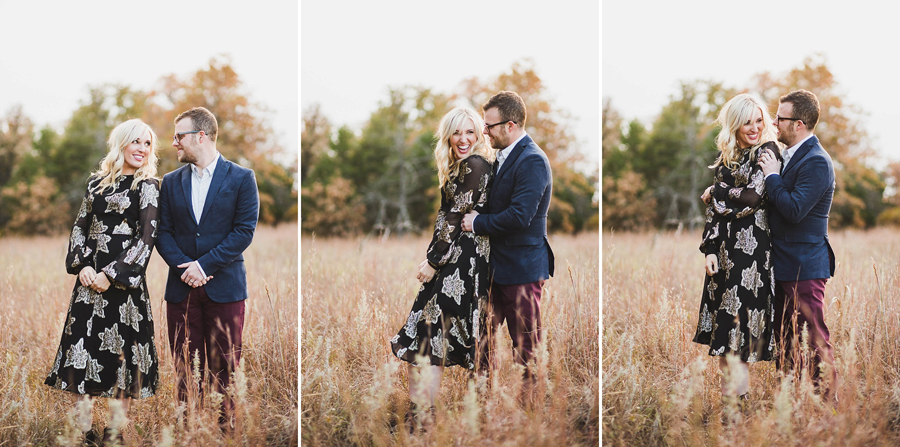 15-okc-los-angeles-portrait-photographer-wichita-mountains-engagment-styled-editorial