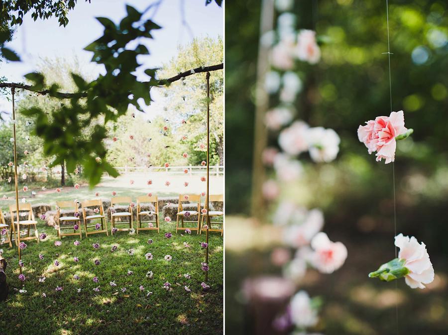 16-los-angeles-wedding-photographer-backyard-wedding-mustang-okc-socal-modern-vintage