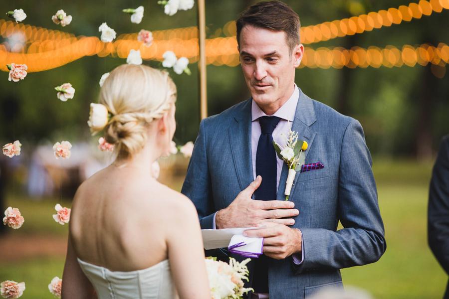 21-los-angeles-wedding-photographer-backyard-wedding-mustang-okc-socal-modern-vintage