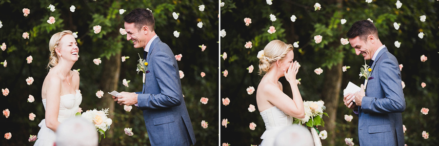 22-los-angeles-wedding-photographer-backyard-wedding-mustang-okc-socal-modern-vintage
