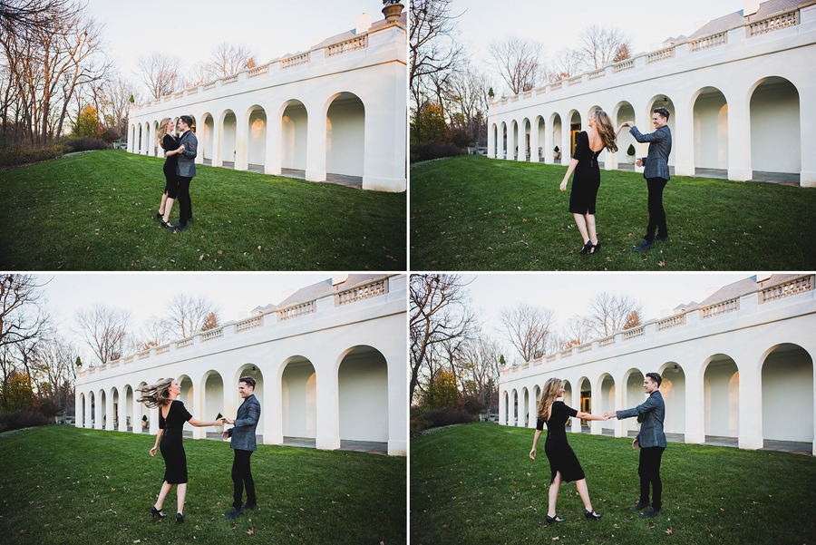 25-engagement-photographer-los-angeles-okc-kevin-megan-ray-ima-indy-museum-art