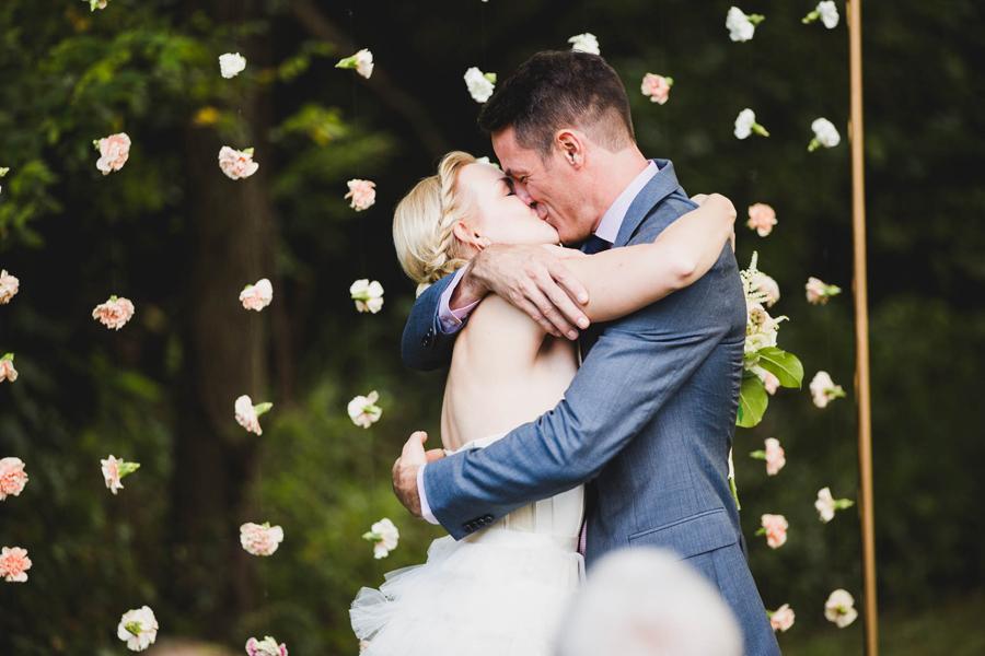 25-los-angeles-wedding-photographer-backyard-wedding-mustang-okc-socal-modern-vintage