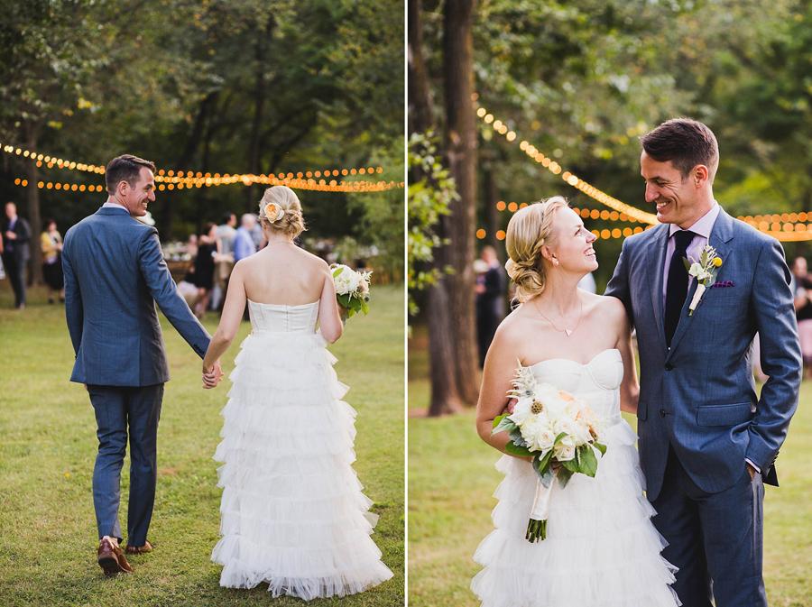 27-los-angeles-wedding-photographer-backyard-wedding-mustang-okc-socal-modern-vintage