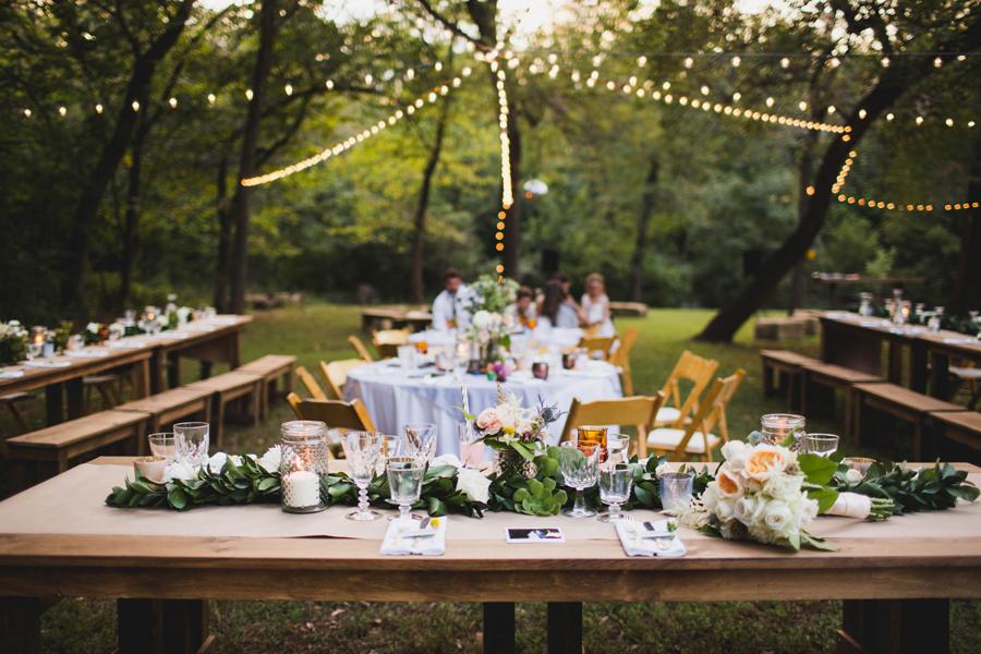 28-los-angeles-wedding-photographer-backyard-wedding-mustang-okc-socal-modern-vintage