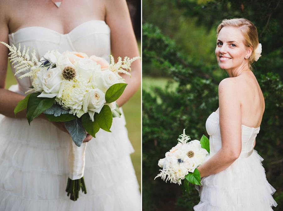 30-los-angeles-wedding-photographer-backyard-wedding-mustang-okc-socal-modern-vintage