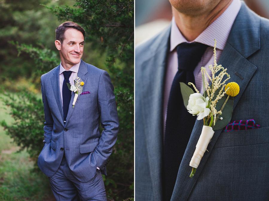 31-los-angeles-wedding-photographer-backyard-wedding-mustang-okc-socal-modern-vintage