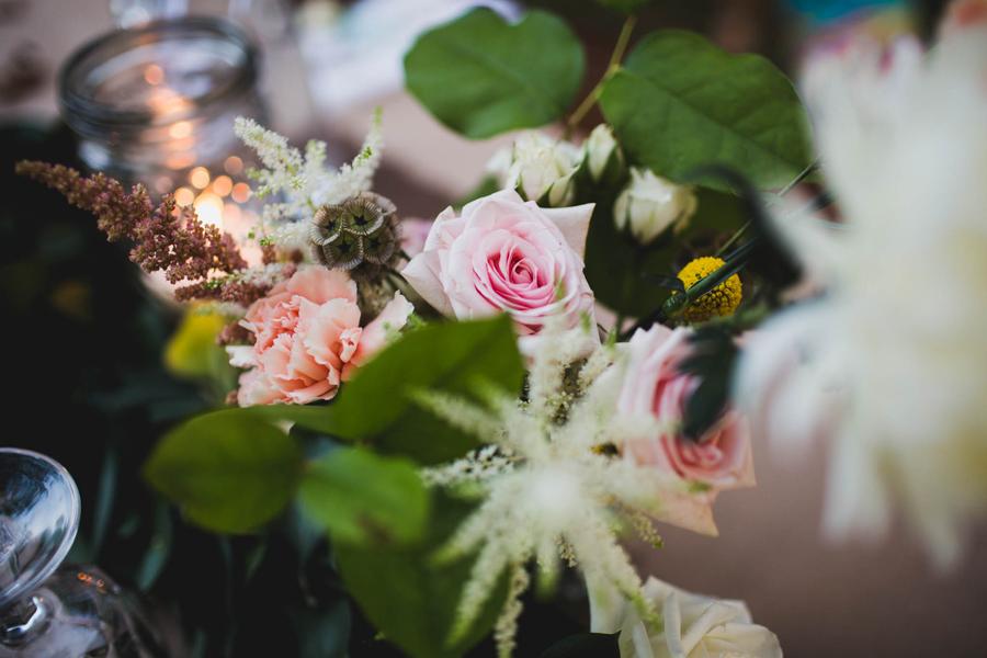 35-los-angeles-wedding-photographer-backyard-wedding-mustang-okc-socal-modern-vintage