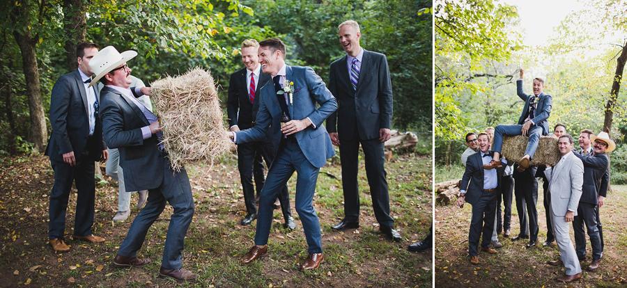 36-los-angeles-wedding-photographer-backyard-wedding-mustang-okc-socal-modern-vintage