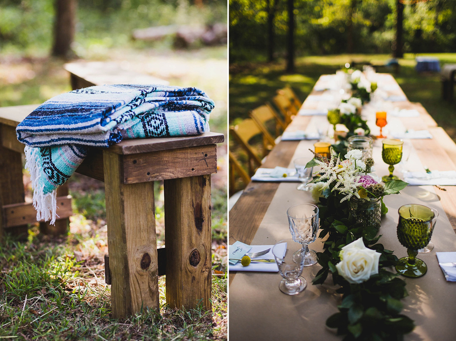 4-los-angeles-wedding-photographer-backyard-wedding-mustang-okc-socal-modern-vintage