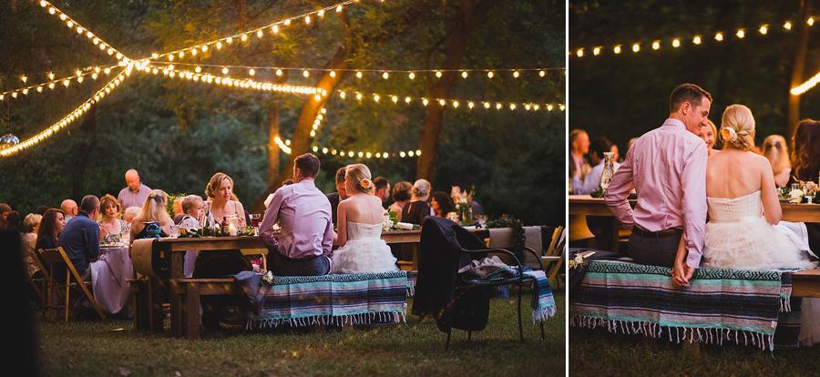 41-los-angeles-wedding-photographer-backyard-wedding-mustang-okc-socal-modern-vintage