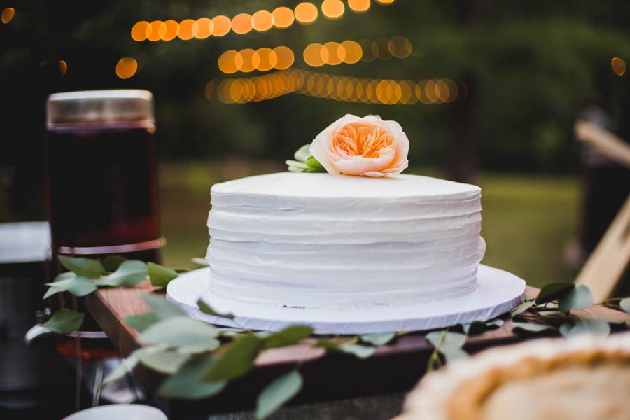 43-los-angeles-wedding-photographer-backyard-wedding-mustang-okc-socal-modern-vintage