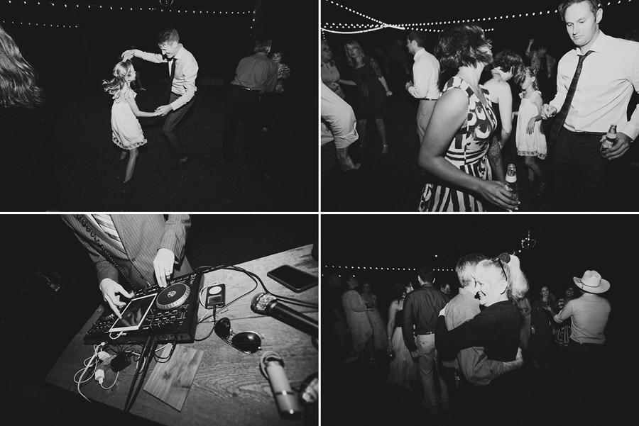 49-los-angeles-wedding-photographer-backyard-wedding-mustang-okc-socal-modern-vintage