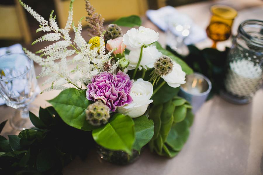 5-los-angeles-wedding-photographer-backyard-wedding-mustang-okc-socal-modern-vintage