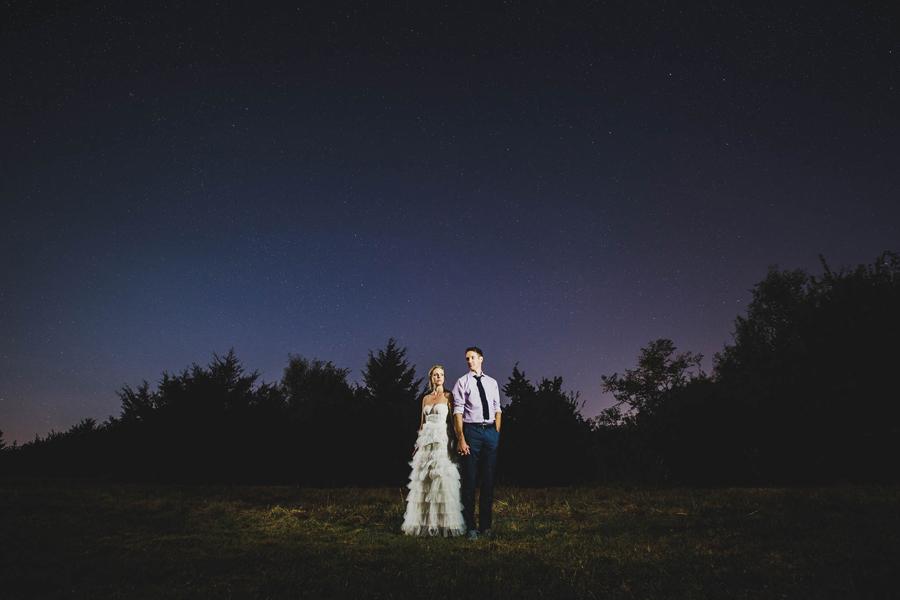 52-los-angeles-wedding-photographer-backyard-wedding-mustang-okc-socal-modern-vintage