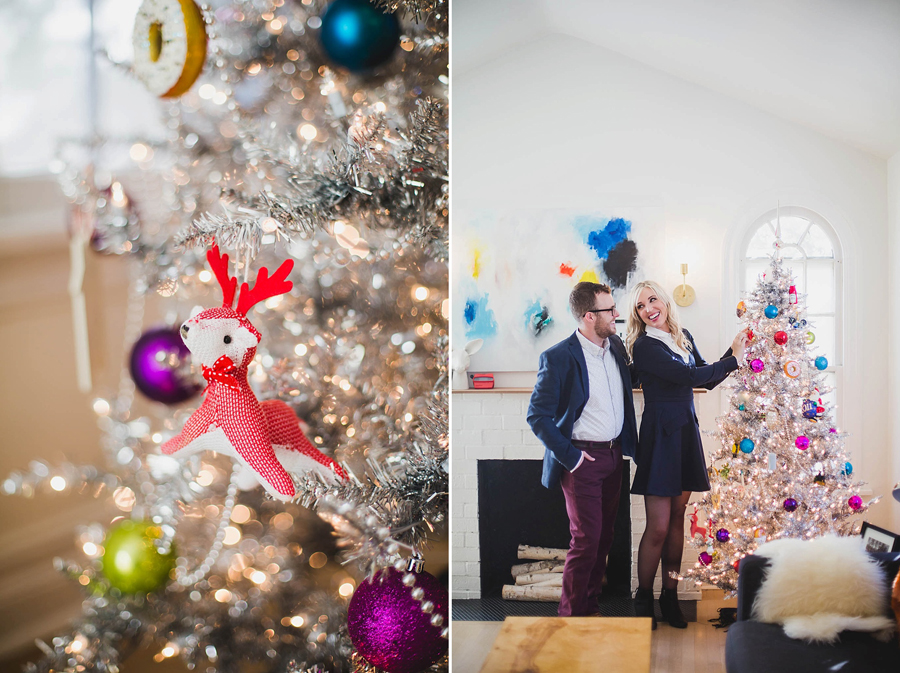 6-okc-los-angeles-portrait-photographer-christmas-engagment-styled-editorial