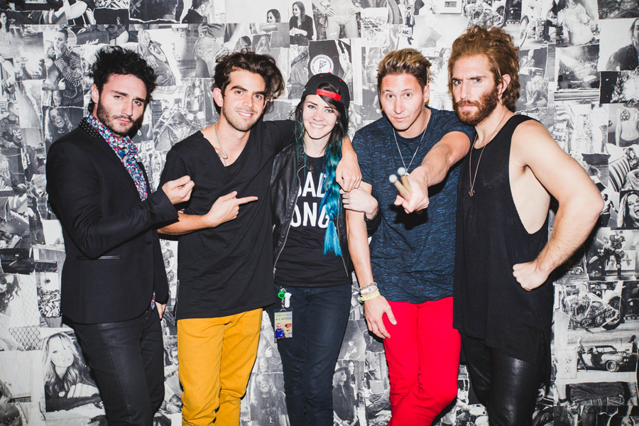 83-smallpools-american-love-tour-anna-lee-media