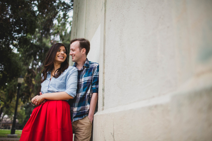 13-pasadena-wedding-engagement-photographer-memorial-park-denise-marquez-john-heilmann-modern-