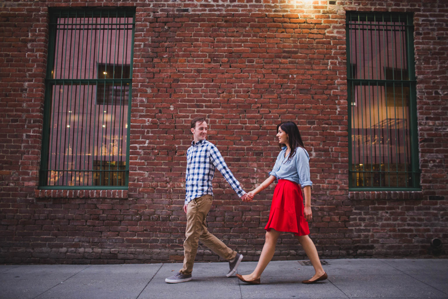 19-pasadena-wedding-engagement-photographer-old-town-denise-marquez-john-heilmann-modern-