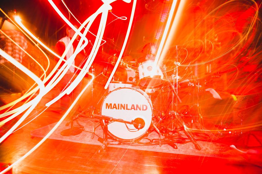 23-mainland-hey-you-guys-tour-