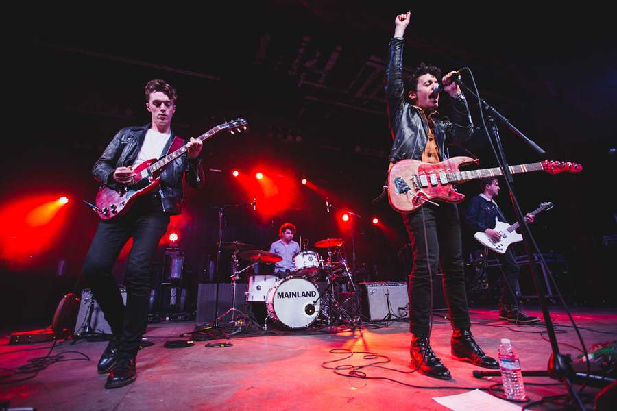 36-mainland-hey-you-guys-tour-tempe-marquee