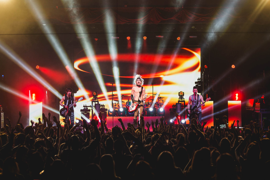 41-marianas-trench-hey-you-guys-tour-tempe-marquee