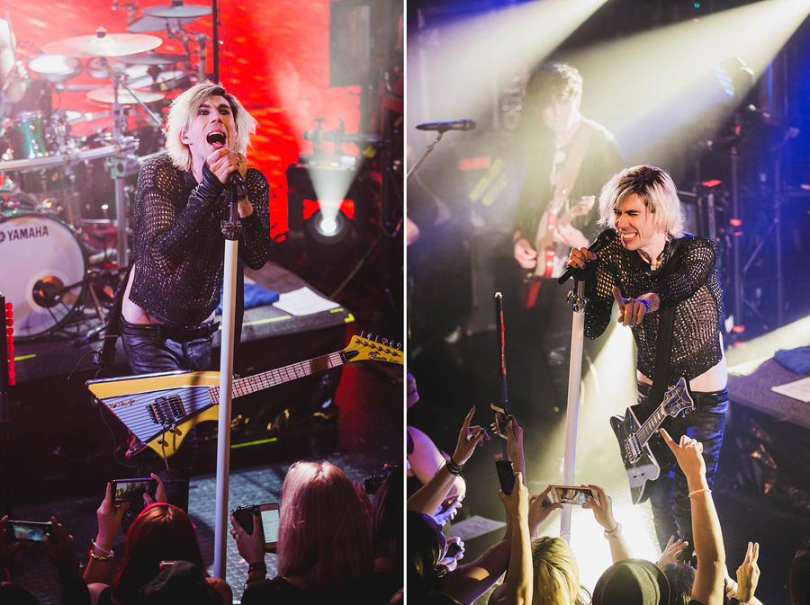 8-marianas-trench-hey-you-guys-tour-troubadour-los-angeles-la