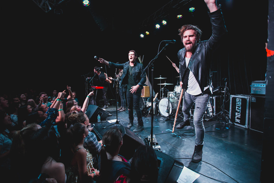 11-grizfolk-troublemaker-tour-observatory-constellation-room-santa-ana-concert-photographer