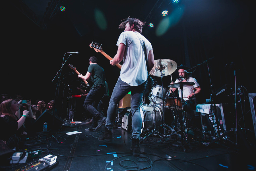 13-grizfolk-troublemaker-tour-observatory-constellation-room-santa-ana-concert-photographer