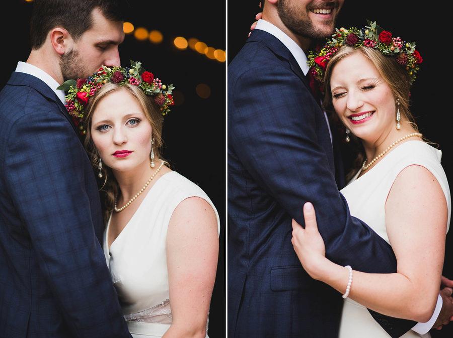14-harn-homestead-okc-wedding-photographer-bride-groom-barn-los-angeles