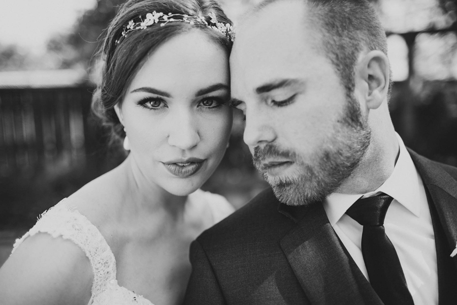 15-okc-los-angeles-wedding-photographer-el-reno-festivities-event-center-socal-first-look-bride-groom-portraits