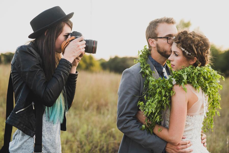 17-poppy-lane-okc-bhldn-anna-lee-media-wedding-photographer-styled-bridal-fashion-shoot