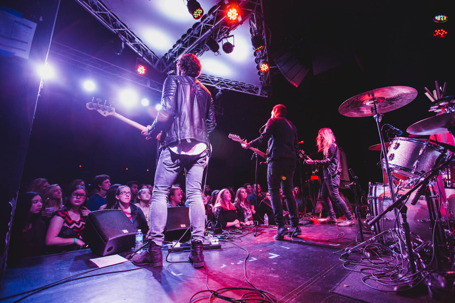 4-grizfolk-troublemaker-tour-observatory-constellation-room-santa-ana-concert-photographer