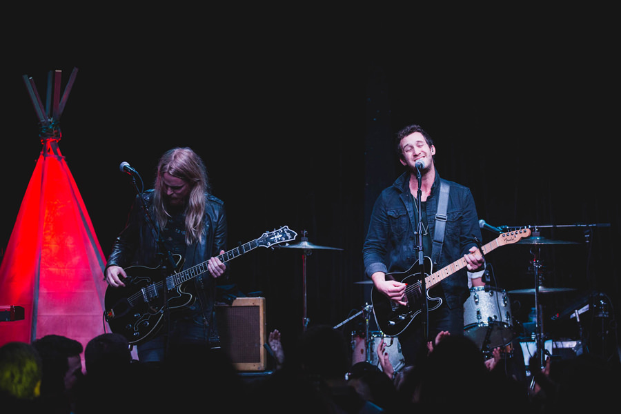 5-grizfolk-troublemaker-tour-observatory-constellation-room-santa-ana-concert-photographer