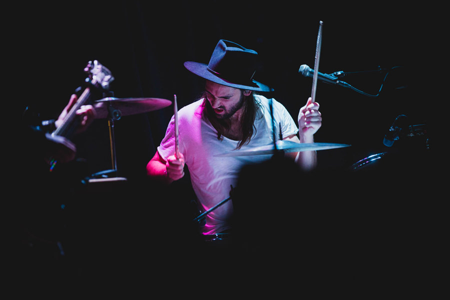 7-grizfolk-troublemaker-tour-observatory-constellation-room-santa-ana-concert-photographer