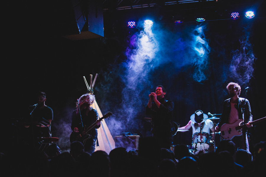 9-grizfolk-troublemaker-tour-observatory-constellation-room-santa-ana-concert-photographer