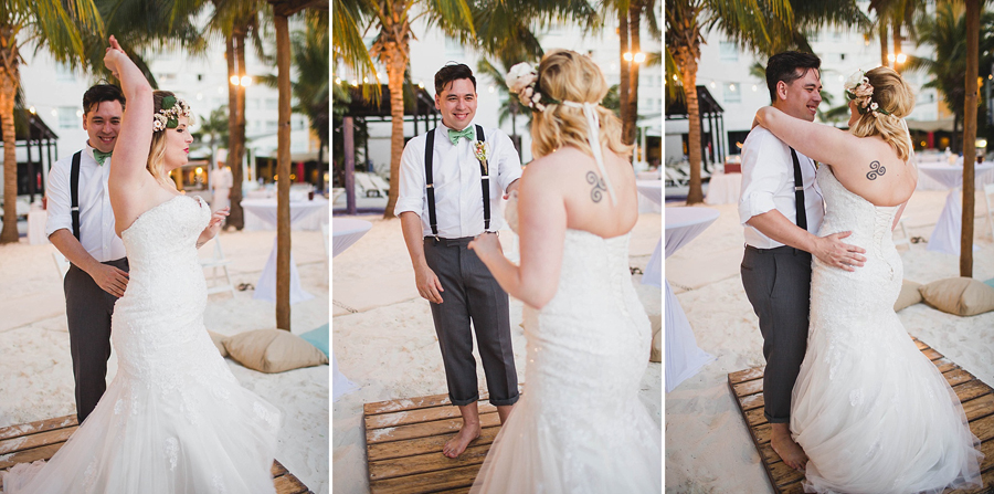29-dream-sands-resort-destination-wedding-photographer-cancun-dance