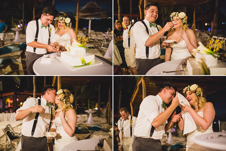 34-dream-sands-resort-destination-wedding-photographer-cancun-cake