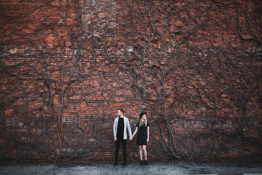 11-okc-wedding-photographer-modern-hip-downtown-midtown