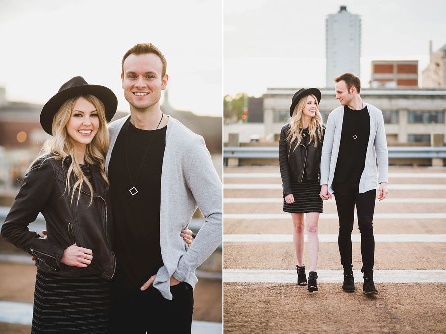 14-okc-wedding-photographer-modern-hip-downtown-midtown