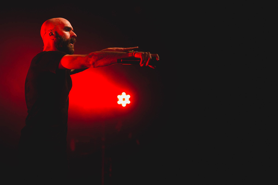 26-x-ambassadors-vhs-tour-band-photographer--sam-harris