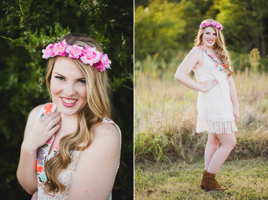 3-okc-edmond-senior-photographer-mitch-park-abby-k-promos-flower-crown