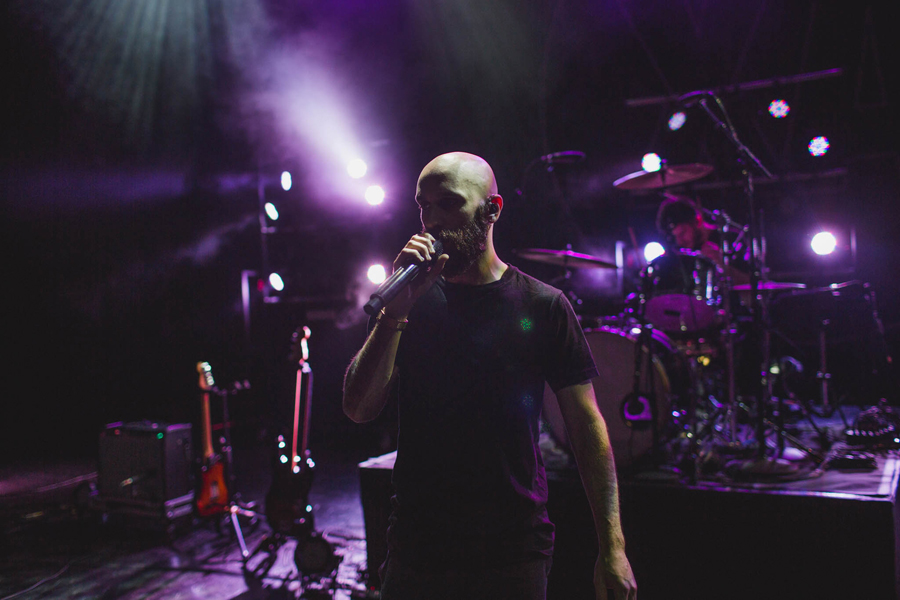 31-x-ambassadors-vhs-tour-band-photographer-sam-harris-soundcheck