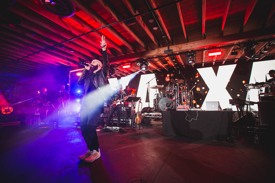5-x-ambassadors-vhs-tour-band-photographer-sxsw-the-roots-secret-show-austin-2016