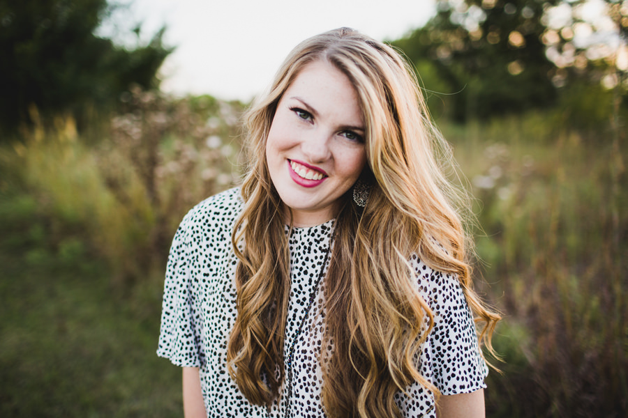 8-okc-edmond-senior-photographer-mitch-park-abby-k-promos