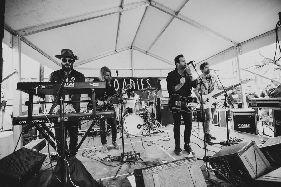 grizfolk-clive-bar-sxsw-2016-1