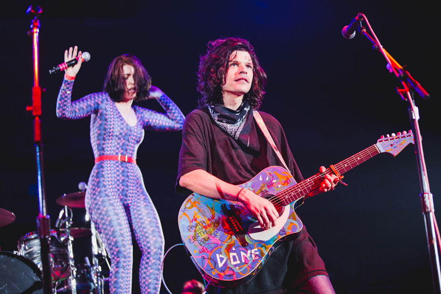 grouplove-sxsw-2016-rodeo-austin-3