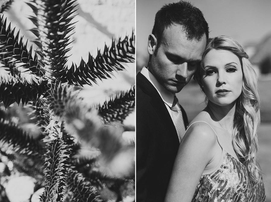 los-angeles-wedding-photographer-modern-backyard-norman-oklahoma-beth-vaughn-tyler-burns-14
