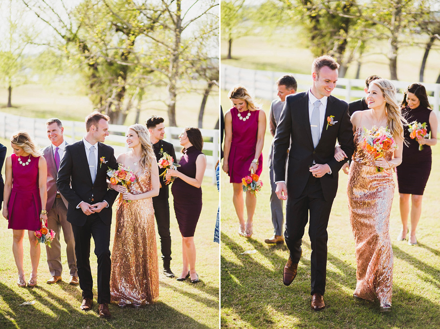 los-angeles-wedding-photographer-modern-backyard-norman-oklahoma-beth-vaughn-tyler-burns-17