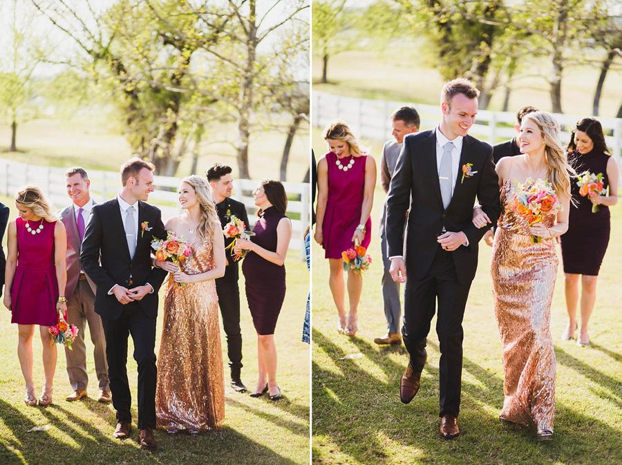 los-angeles-wedding-photographer-modern-backyard-norman-oklahoma-beth-vaughn-tyler-burns-17